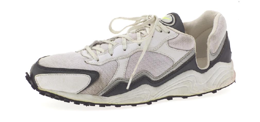 Nike-Air-Zoom-Alpha-Air-Presto-Prototype-1996