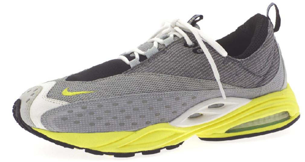 Nike-Air-Zoom-Drive-1999
