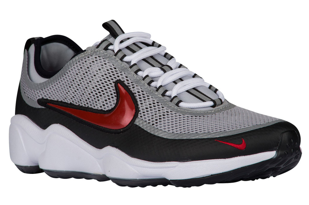 nike air zoom spiridon ultra. Black Bedroom Furniture Sets. Home Design Ideas