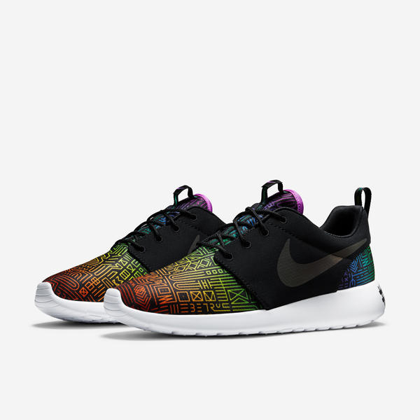 Nike-BeTrue-Collection-2015-3_square_600