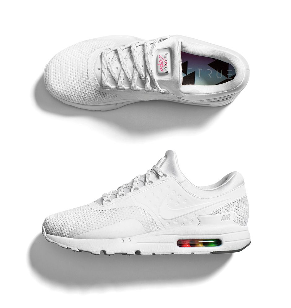 Nike-BeTrue-Collection-Air-Max-Zero-01