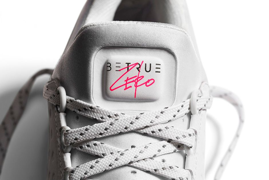 Nike-BeTrue-Collection-Air-Max-Zero-02