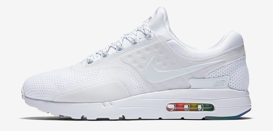 Nike-BeTrue-Collection-Air-Max-Zero-04