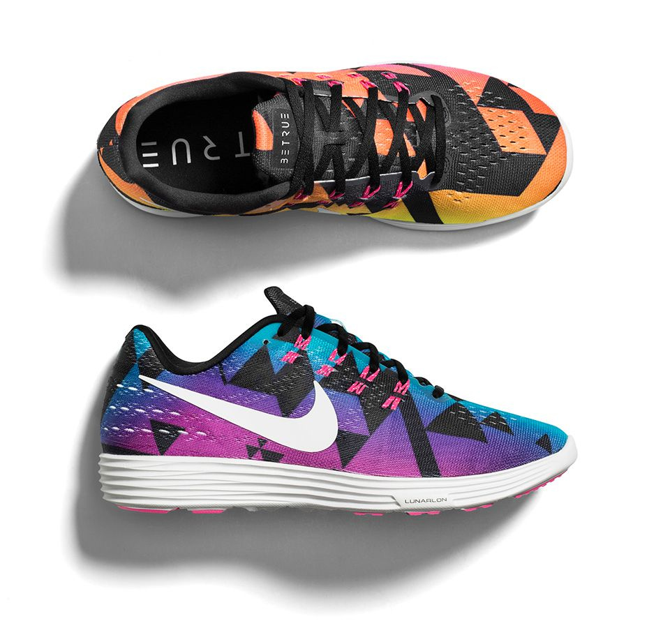 Nike-BeTrue-Collection-LunarTempo-2-01