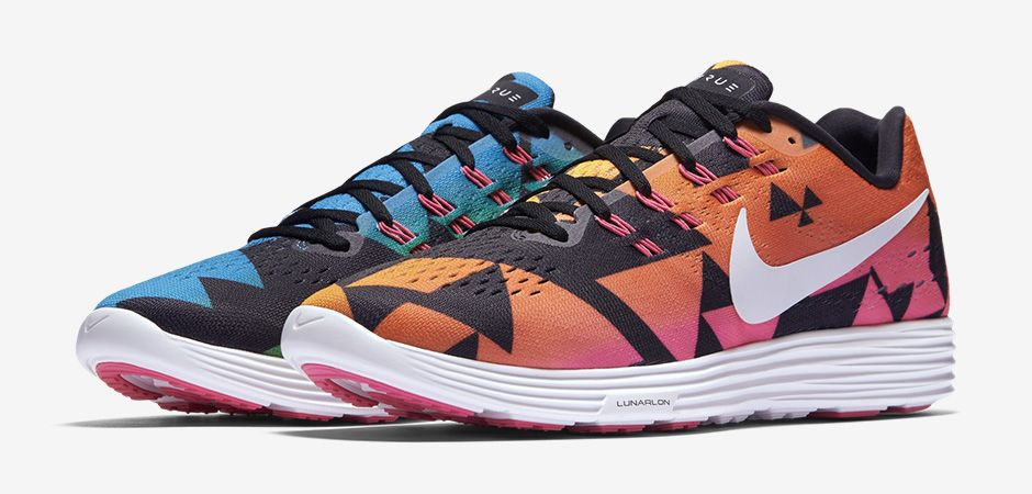 Nike-BeTrue-Collection-LunarTempo-2-03