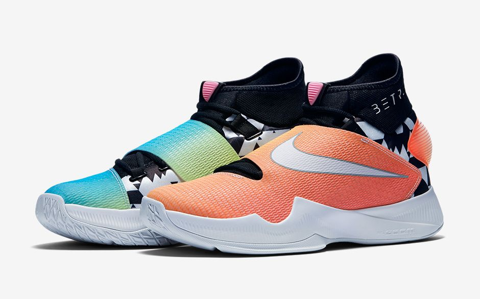 Nike-BeTrue-Collection-Zoom-HyperRev-2016-02