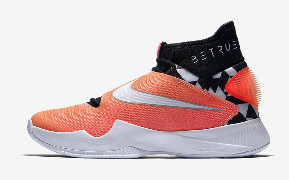 Nike-BeTrue-Collection-Zoom-HyperRev-2016-03