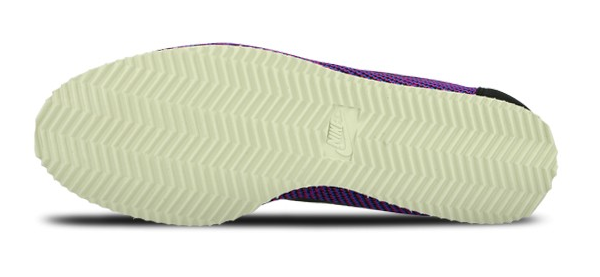 Nike-Cortez-Jacquard-QS-Purple-5