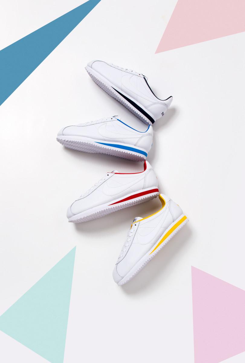 Nike-Cortez-NikeID-2016-02