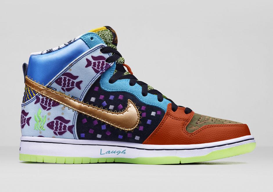 Nike-Dunk-High-SB-What-The-Doernbecher-3