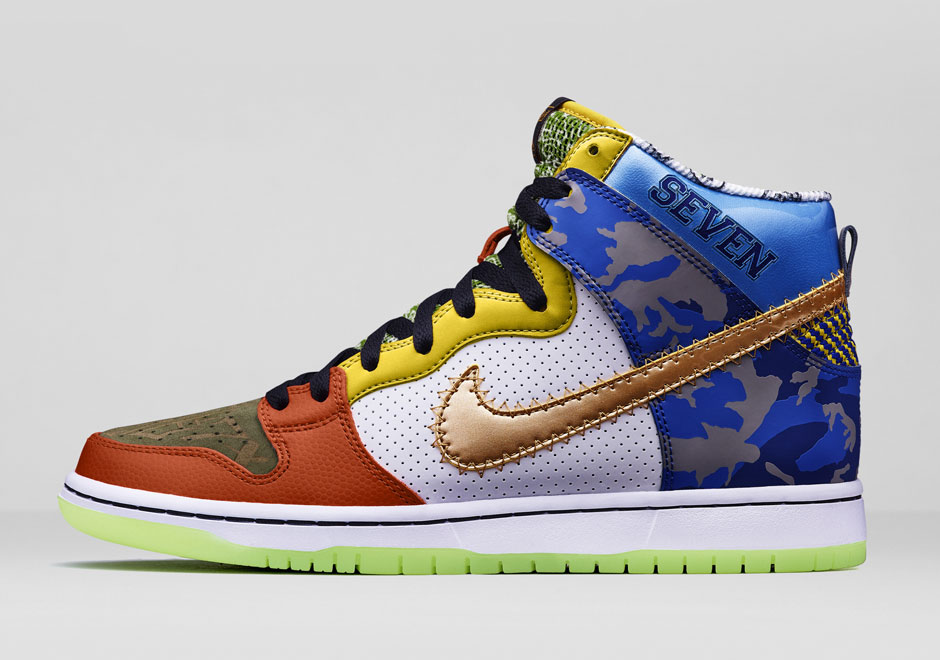 Nike-Dunk-High-SB-What-The-Doernbecher-5