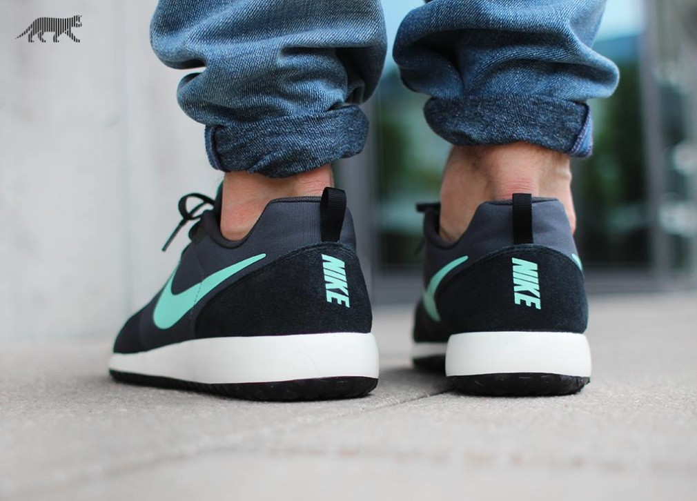 Nike-Elite-Shinsen-Anthracite-Green-Glow-3