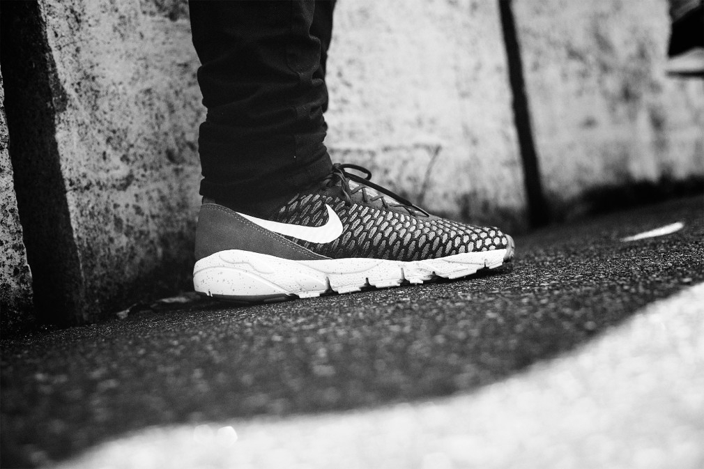 Nike-FC-Collection-2016-006