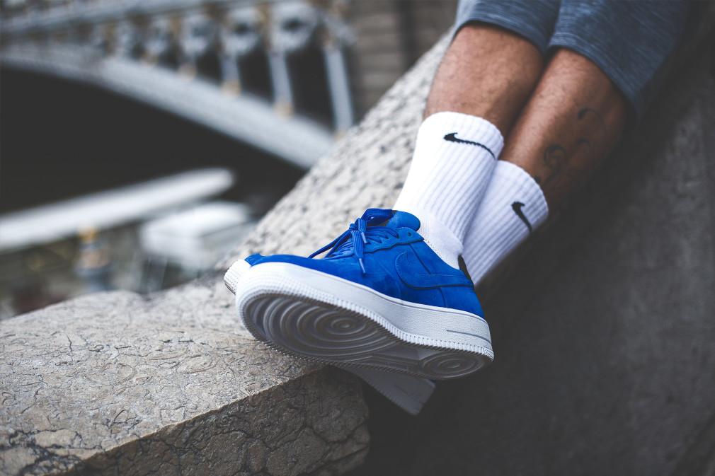 Nike-FC-SS16-Sneakers-Addict-Lookbook-008