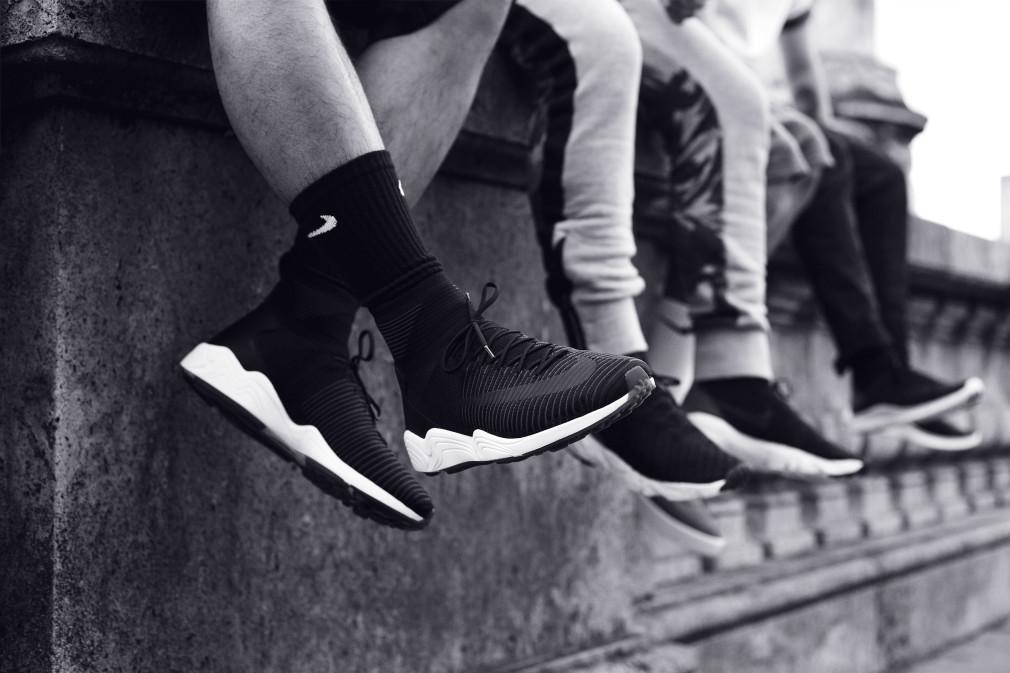 Nike-FC-SS16-Sneakers-Addict-Lookbook-BW-003
