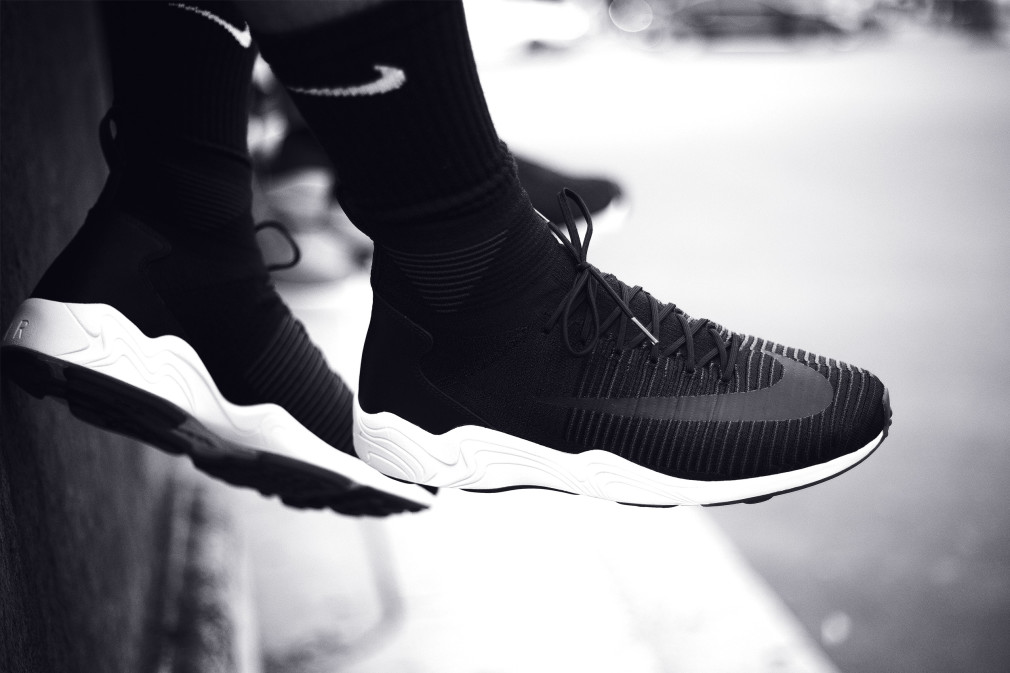 Nike-FC-SS16-Sneakers-Addict-Lookbook-BW-005