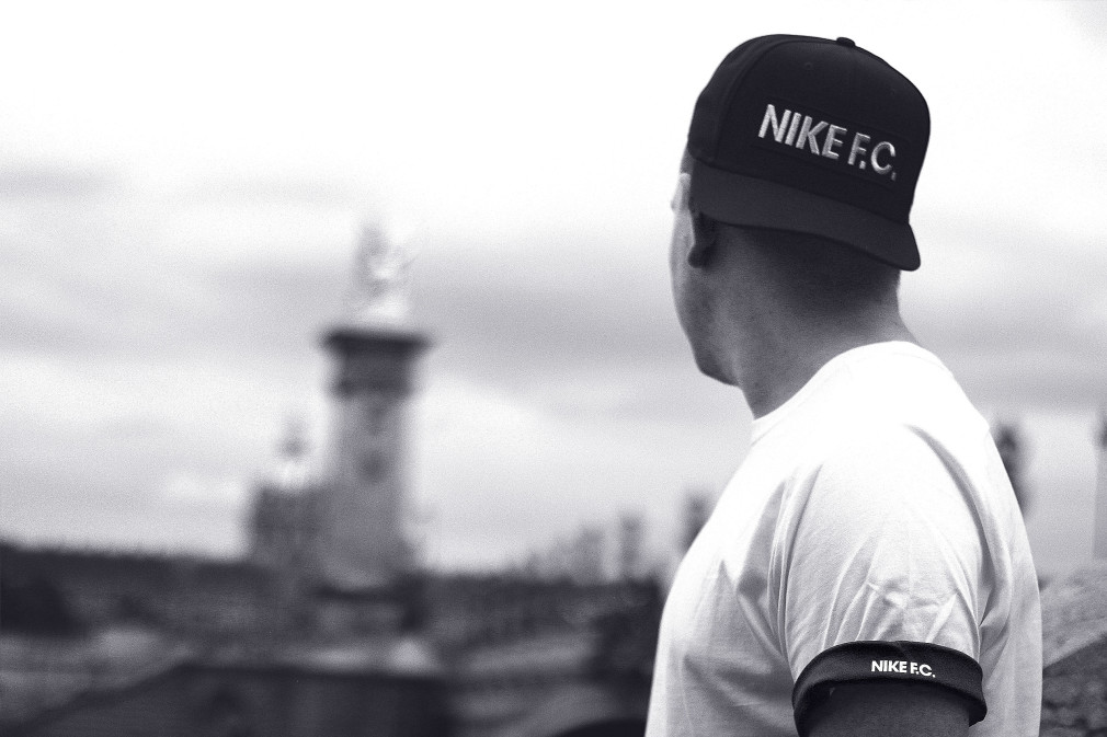 Nike-FC-SS16-Sneakers-Addict-Lookbook-BW-016