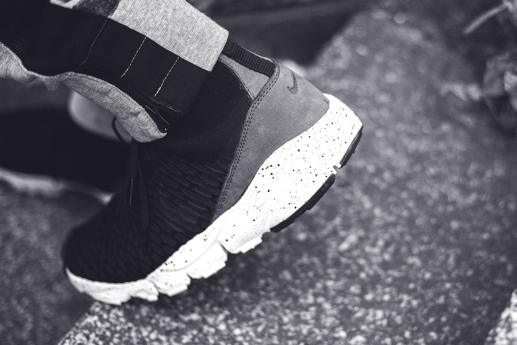 Nike-FC-SS16-Sneakers-Addict-Lookbook-BW-020