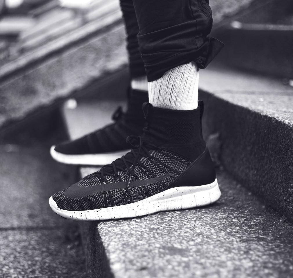 Nike-FC-SS16-Sneakers-Addict-Lookbook-BW-021