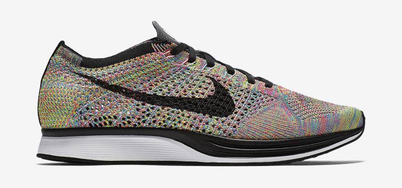 Nike-Flyknit-Racer-Multicolor-01