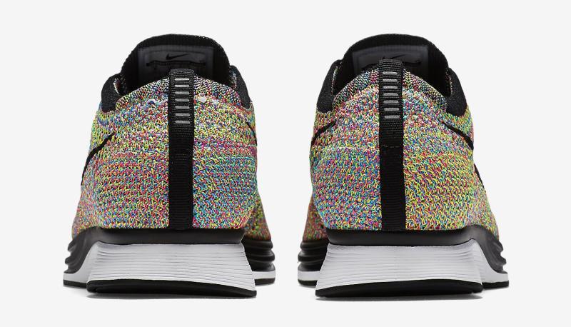 Nike-Flyknit-Racer-Multicolor-04