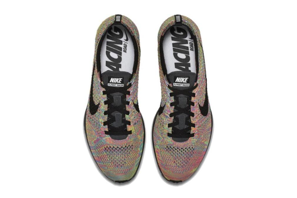 Nike-Flyknit-Racer-Multicolor-06