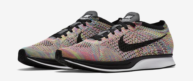 Nike-Flyknit-Racer-Multicolor-07