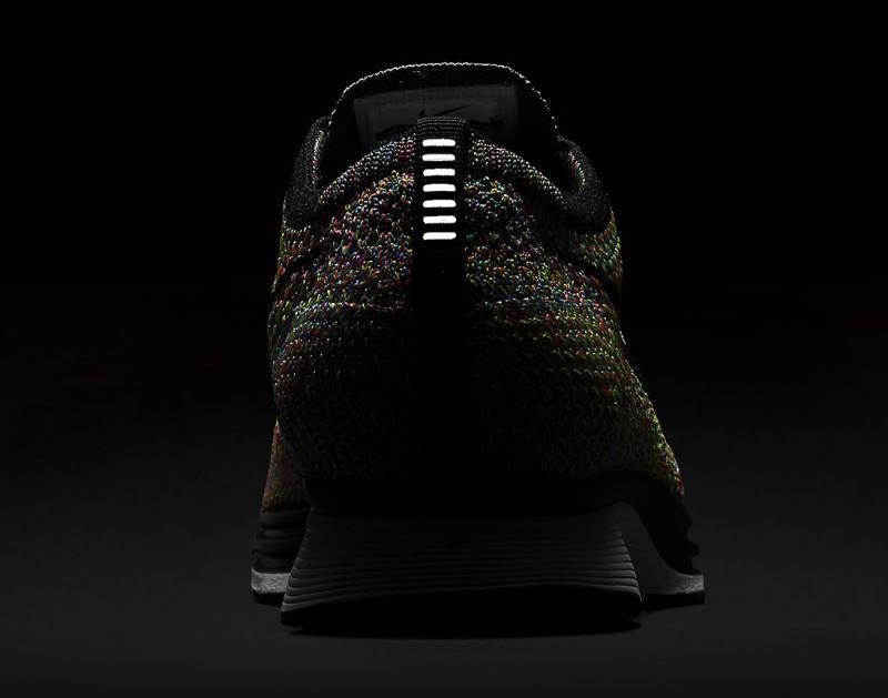 Nike-Flyknit-Racer-Multicolor-09