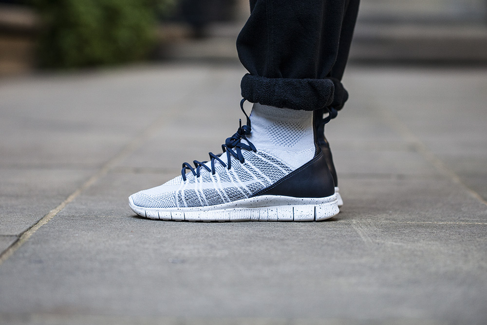 Nike-Free-Flyknit-Mercurial-Pure-Platinum-5