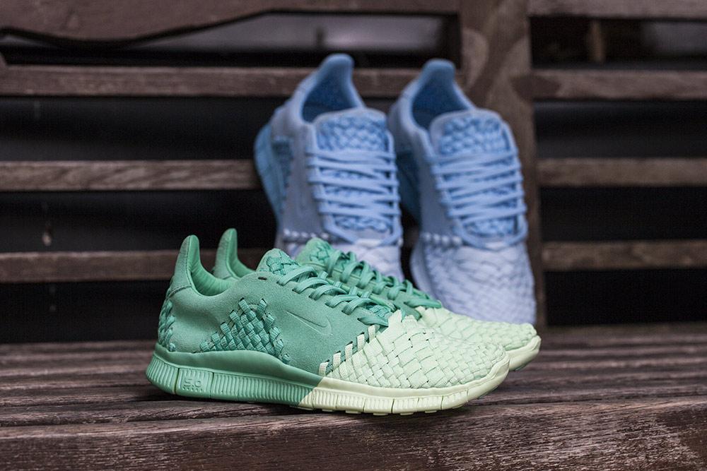 Nike-Free-Inneva-Woven-II-Artisan-Teal-University-Blue-1