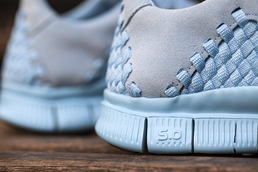 Nike-Free-Inneva-Woven-II-Artisan-Teal-University-Blue-6