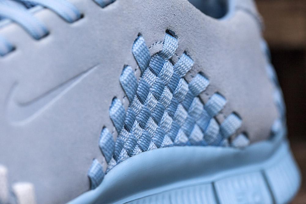 Nike-Free-Inneva-Woven-II-Artisan-Teal-University-Blue-8