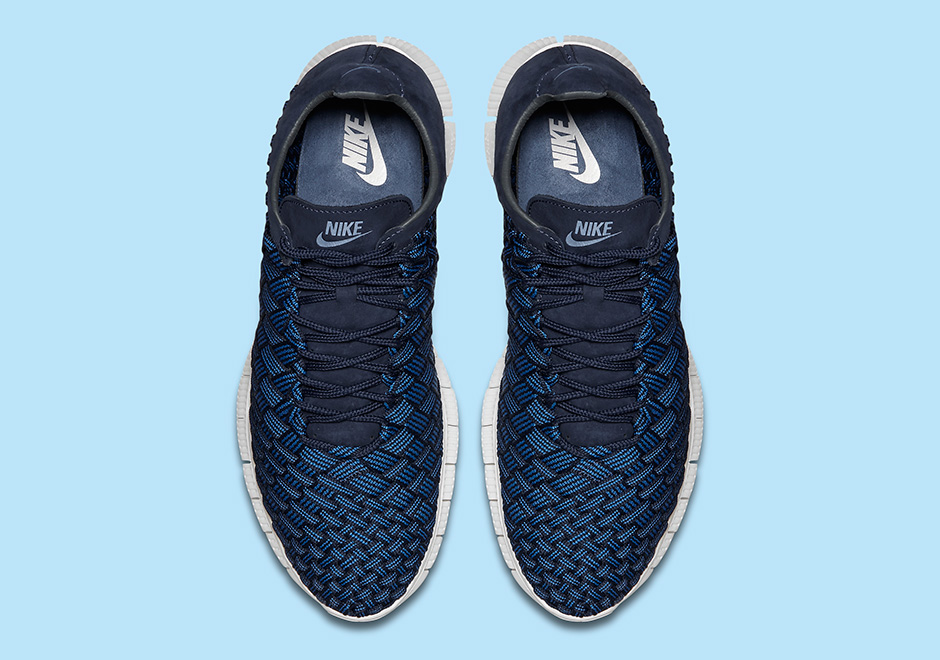 Nike-Free-Inneva-Woven-Fountain-Blue-02