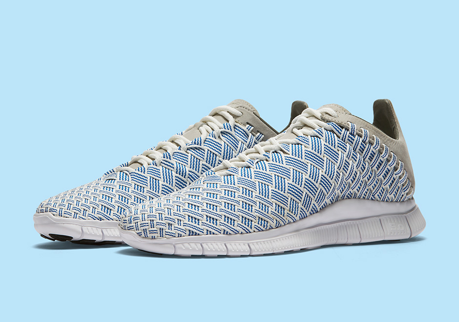 Nike-Free-Inneva-Woven-Fountain-Blue-04