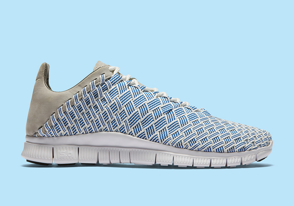 Nike-Free-Inneva-Woven-Fountain-Blue-05