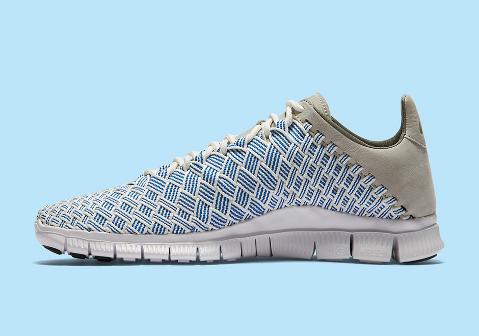 Nike-Free-Inneva-Woven-Fountain-Blue-06