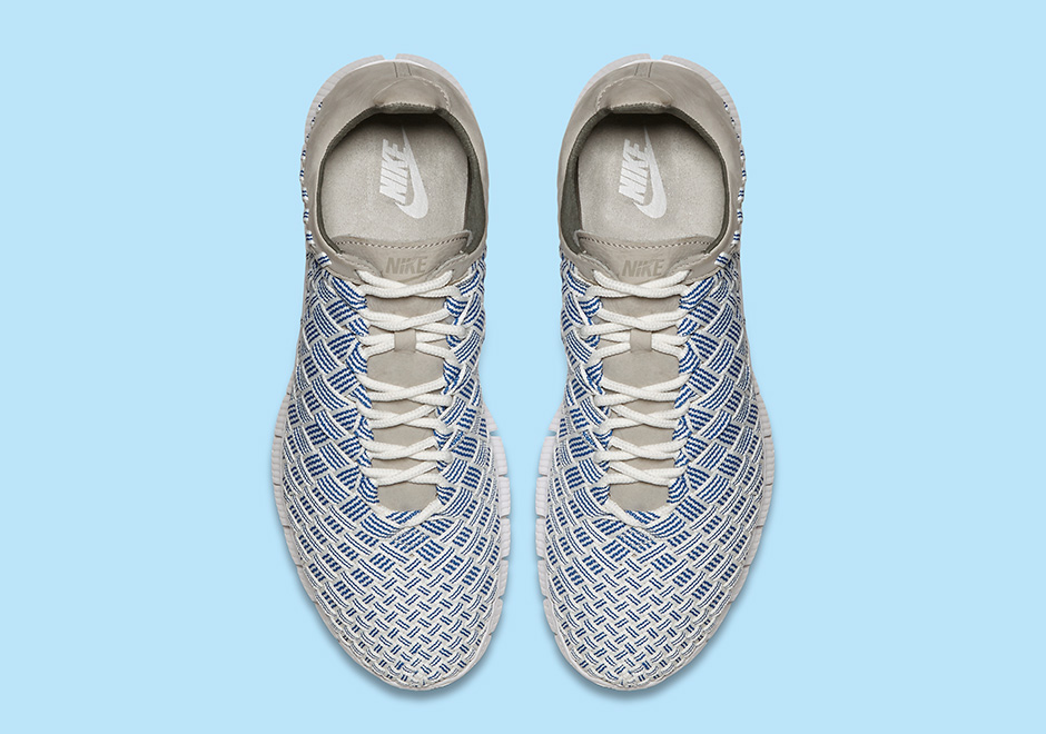 Nike-Free-Inneva-Woven-Fountain-Blue-07