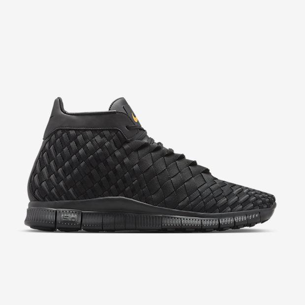 Latest Air Jordans Sandals Air Jordan Release Dates  48c6508646a8