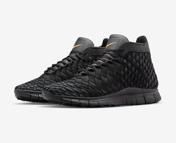 Nike-Free-Inneva-Woven-Mid-SP-Black-Black-4