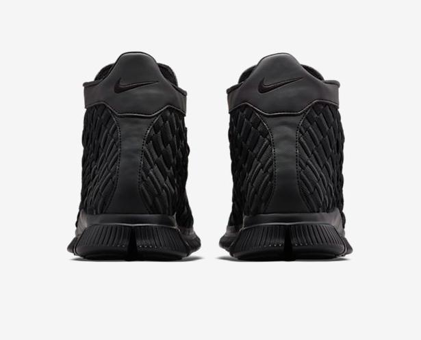 Nike-Free-Inneva-Woven-Mid-SP-Black-Black-5