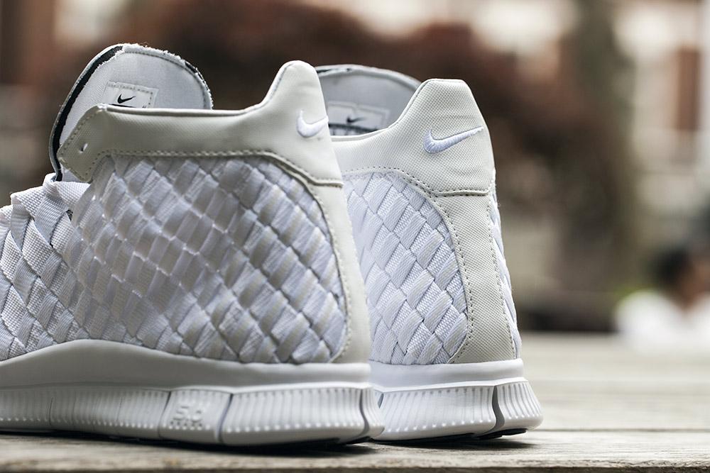 Nike-Free-Inneva-Woven-Mid-SP-White-2