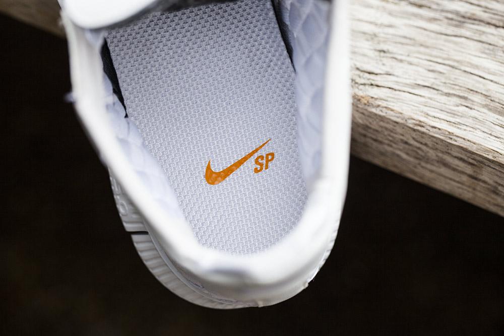 Nike-Free-Inneva-Woven-Mid-SP-White-3
