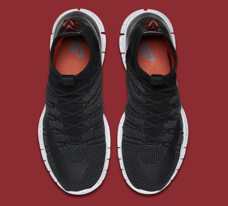 Nike-Free-Mercurial-Flyknit-FC-03