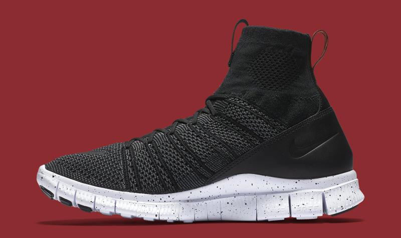 Nike-Free-Mercurial-Flyknit-FC-05