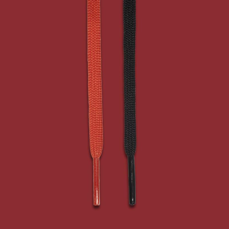 Nike-Free-Mercurial-Flyknit-FC-06