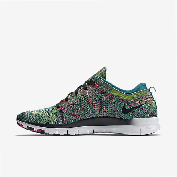 483d03a63999e Nike Zoom All Out Flyknit Price