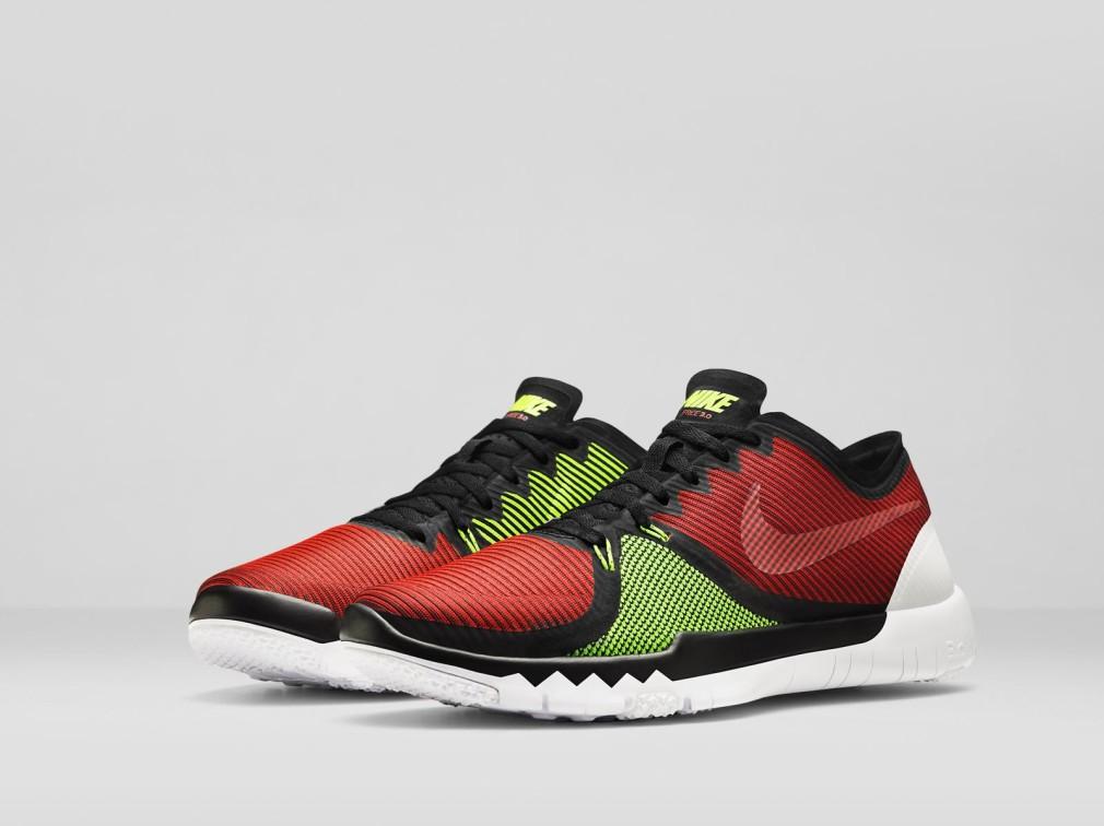 Nike-Free-Trainer-3.0-V4-Cristiano-Ronaldo-CR7-3