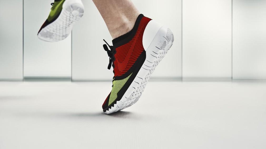 Nike-Free-Trainer-3.0-V4-Cristiano-Ronaldo-CR7-6