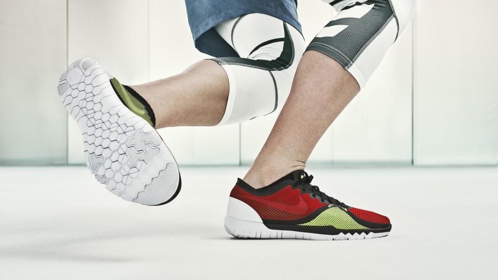 Nike-Free-Trainer-3.0-V4-Cristiano-Ronaldo-CR7-7