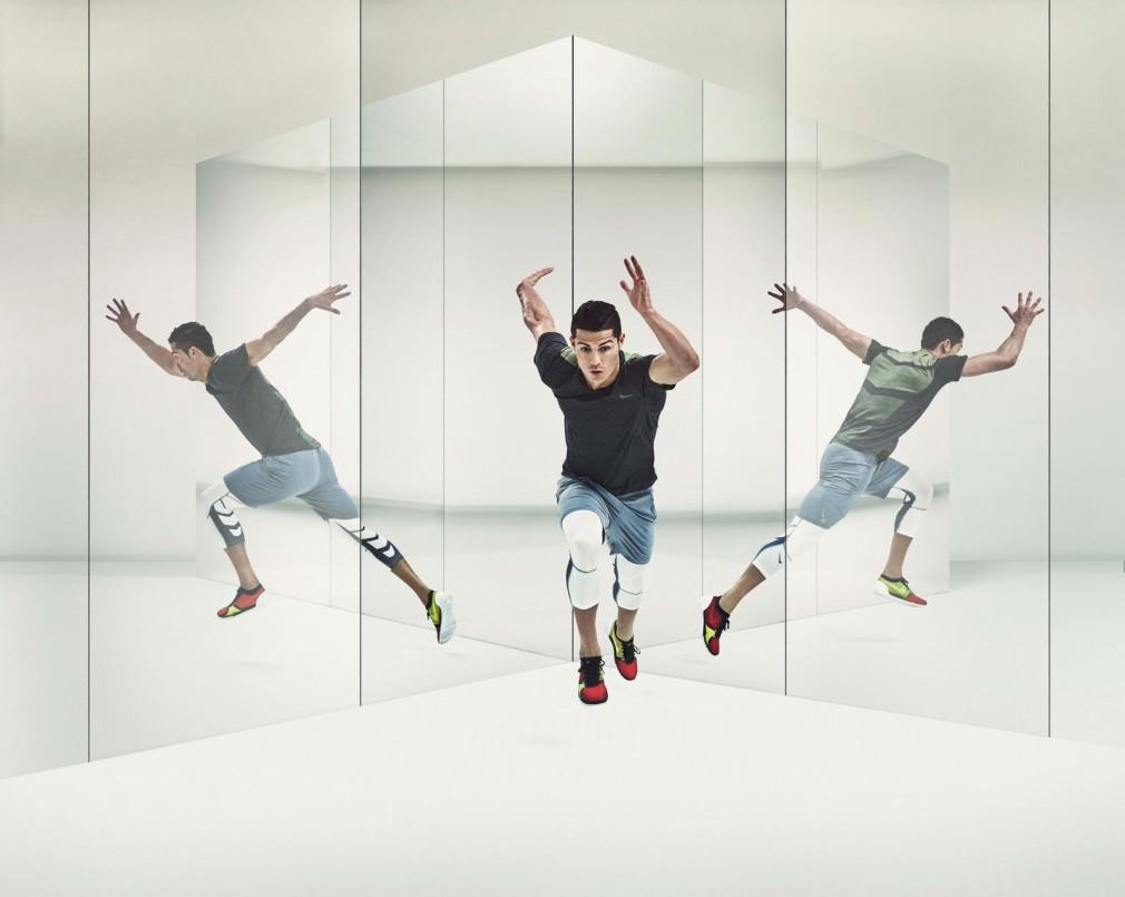 Nike-Free-Trainer-3.0-V4-Cristiano-Ronaldo-CR7-8
